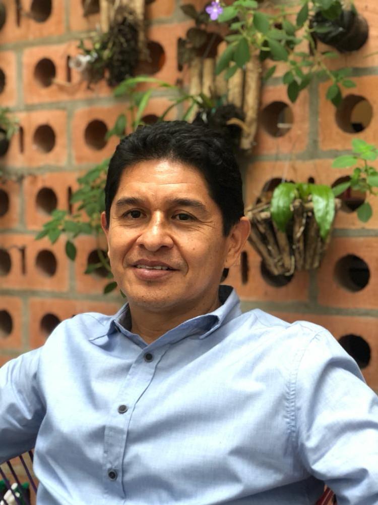 Un Llanero, será el nuevo director del Centro de Investigación La Libertad de AGROSAVIA
