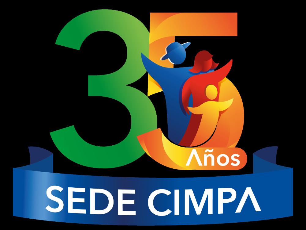35 años de evolución y aportes de la sede Cimpa a las cadenas agroalimentarias de la panela y la guayaba
