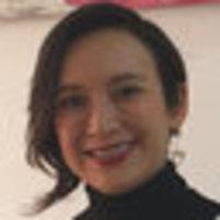 Jinneth Lorena Castro Mayorga