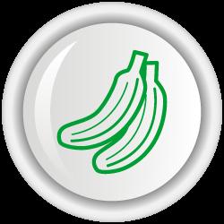 Recomendaciones de fraccionamiento de la fertilización integrada para la producción de plátano.
