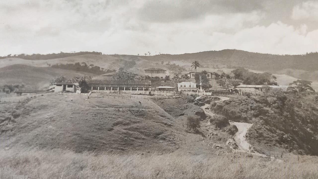 AGROSAVIA Centro de Investigación El Nus,  80 años al servicio del sector agropecuario colombiano