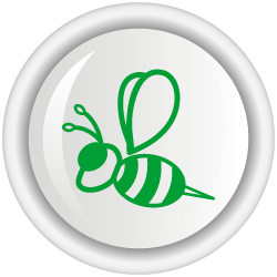 Protocolo para las buenas prácticas apícolas - BPAp y mejoramiento genético para la producción de miel y polen