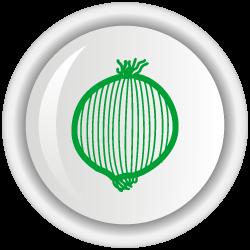 Genotipo de cebolla de rama Corpoica Tota-1