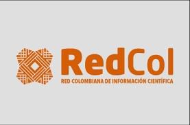 Red Colombiana de Información Científica