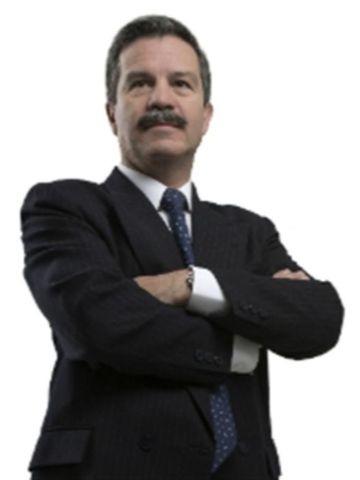 Julio Caballero Durán