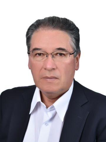 Luis Alejandro Jiménez