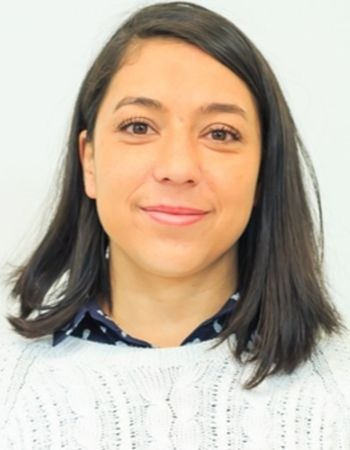 Adriana Marcela Santacruz Castro