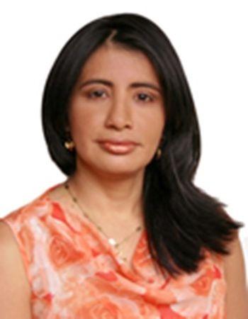 Ana Elizabeth Díaz Montilla