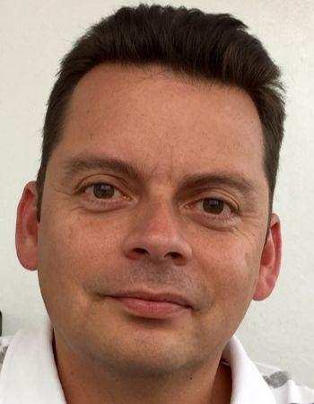 Carlos Eduardo Espinel Correal