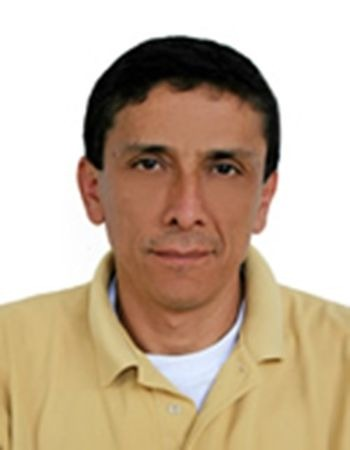 Eduardo Barragan Quijano