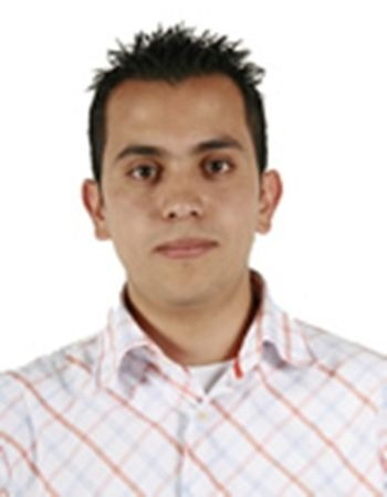 Felix Eugenio Enciso Rodríguez