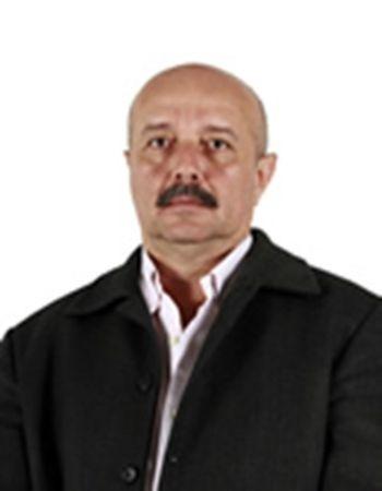 Jorge Humberto Argüelles Cardenas