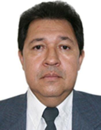 Jose Eurípides Baquero Peñuela