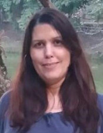 Leyanis Mesa Garriga