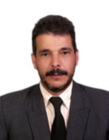 Luis Fernando Campuzano Duque