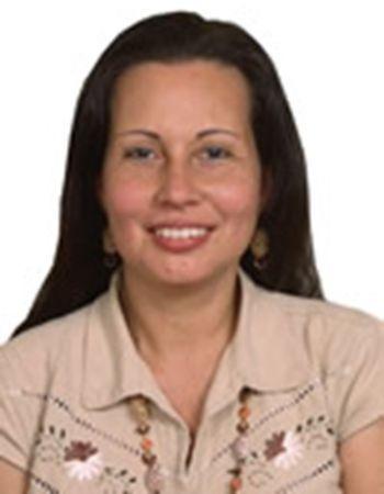 Maria Denis Lozano Tovar