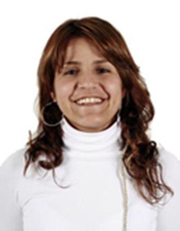 Maria Fernanda Garrido Rubiano