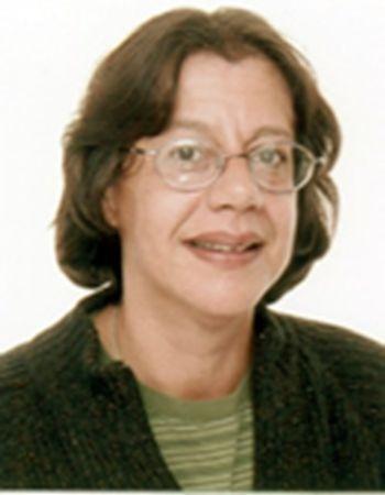 María Margarita Ramírez Gómez