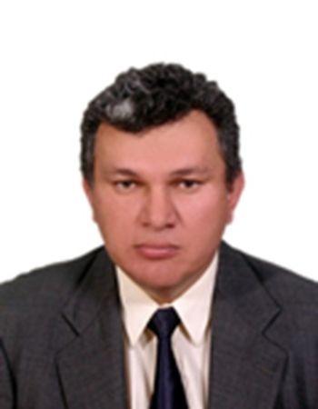 Mauricio Álvarez De León