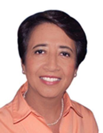 Nubia Stella Rodríguez Hernández