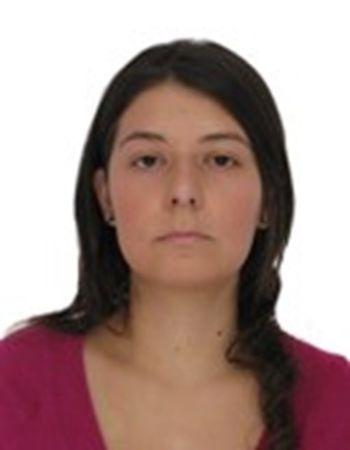 Paola Emilia Cuartas Otalora