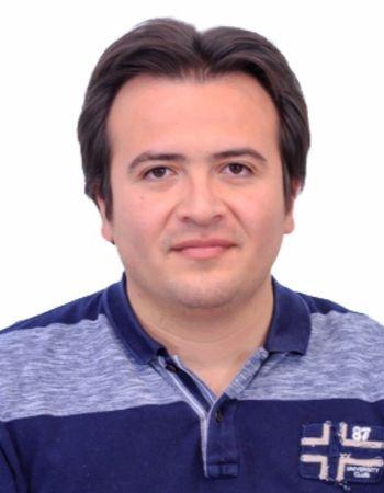 Ricardo Andres López Zaraza