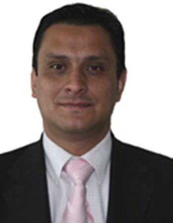 Roger Alonso Bautista Cubillos