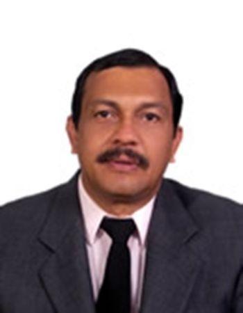 Samuel Caicedo Guerrero
