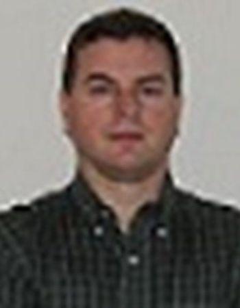 Pedro Uribe Mejía