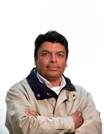 Raul Iván Valbuena Benavides