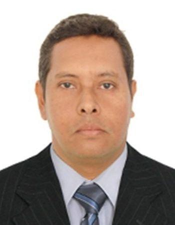 Ricardo Enrique Tamara Morelos