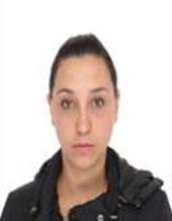 Andrea Onelia Rodríguez Roa