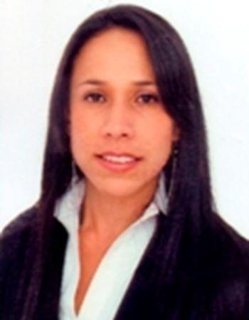 Anngie Katherine Hernández Guzmán