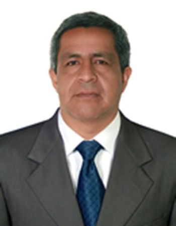 Belisario Volveras Mambuscay