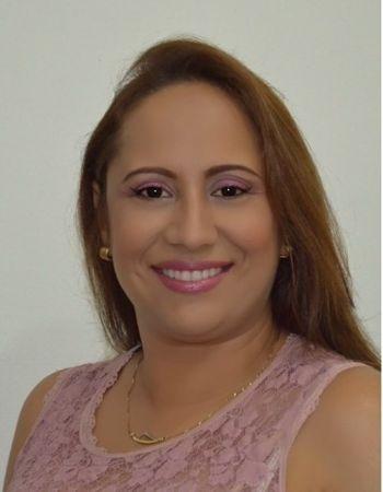 Diana Beatriz Sanchez López