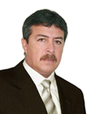 Dionicio Bayardo Yepez Chamorro