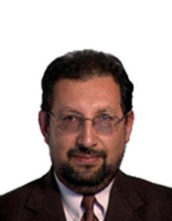 Gonzalo Alfredo Rodríguez Borray
