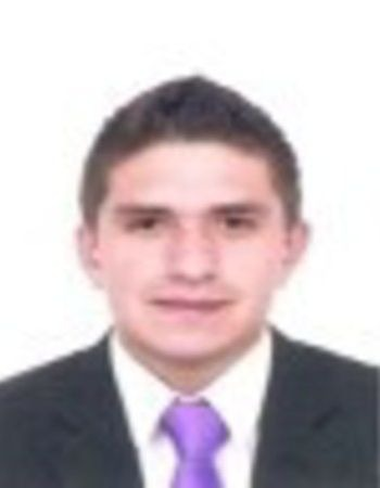 Jhon Alexander Berdugo Cely