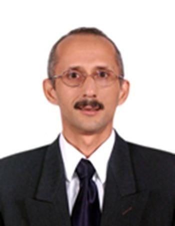 Albert Julesmar Gutierrez Vanegas