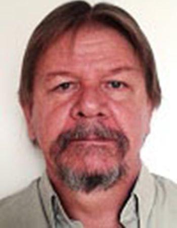 Bernhard Leo Lohr
