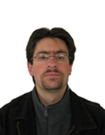 Felipe Borrero Echeverry