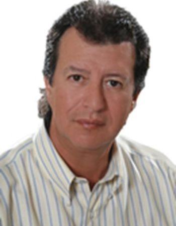Guillermo Adolfo León Martínez