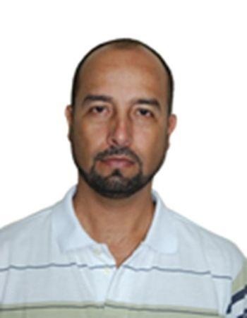 Jhon Jairo Zuluaga Pelaez