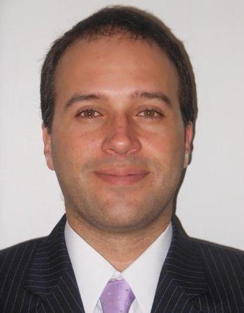 John Alexander Pulgarín Díaz