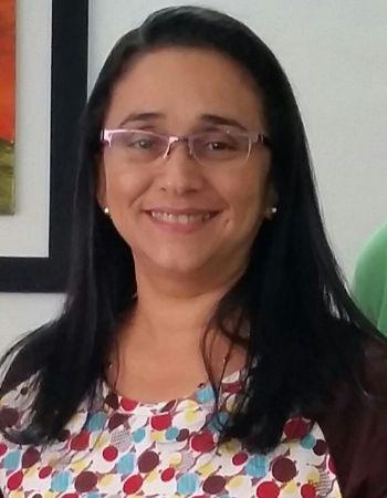 Judith del Carmen Martínez Atencia