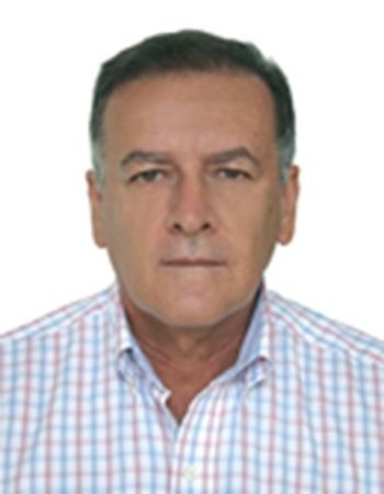 Luis Augusto Ocampo Osorio