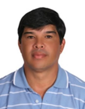 Rafael Reyes Cuesta