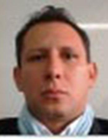 Santiago Andres Roa Ortiz