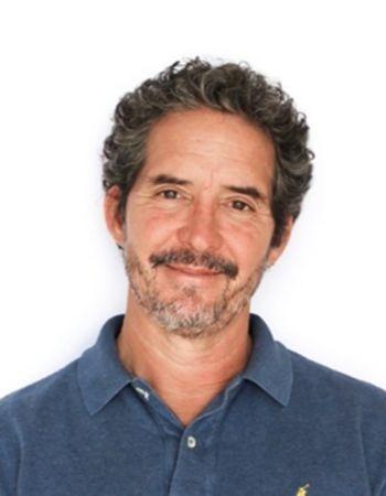 Pedro Rodríguez Hernández