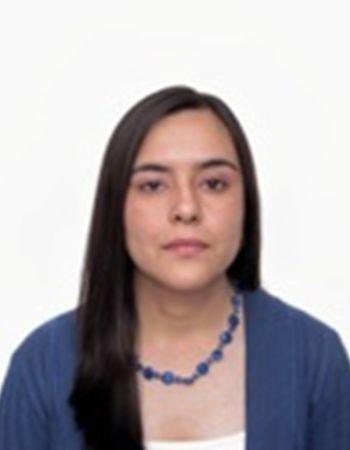 Adriana Carolina Peña Holguín